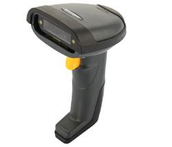 Wireless Barcode Scanner 1